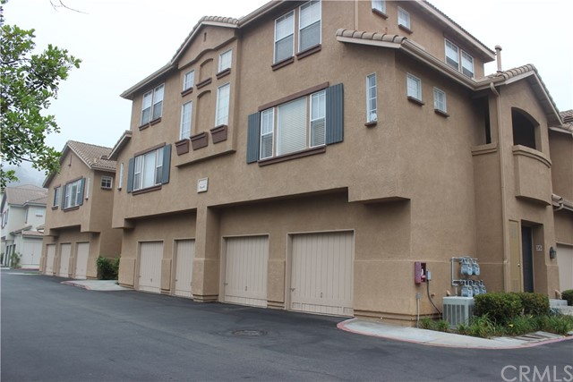 Condominium for Rent at 23 Mesquite Trabuco Canyon, California 92679 United States