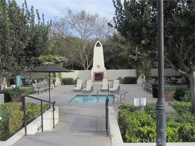 82 Canopy, Irvine, CA 92603 Photo 27