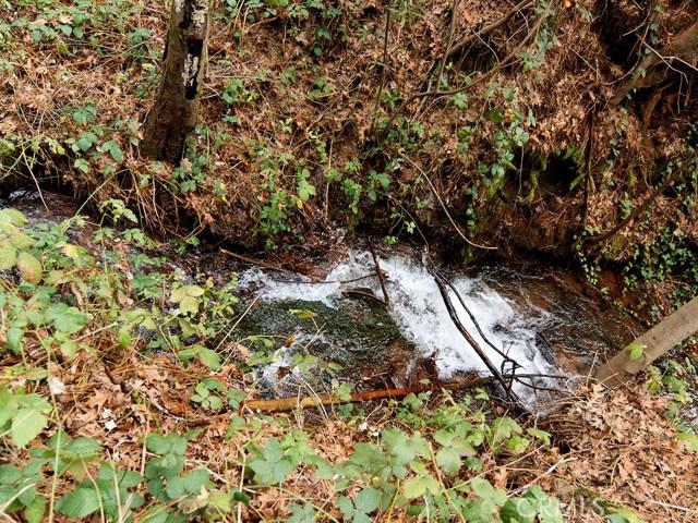 13647 Nimshew Road, Magalia CA: http://media.crmls.org/medias/89d9e917-4265-44b4-bd3e-b755280464ee.jpg