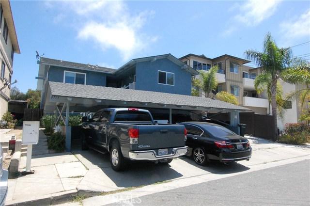 Photo of 2715 Calle Del Comercio #C, San Clemente, CA 92672