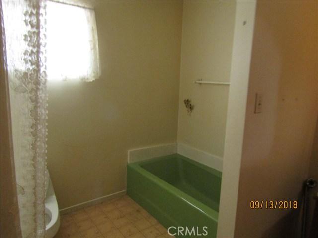 30970 9th Street, Nuevo/Lakeview CA: http://media.crmls.org/medias/89dcbab3-c616-49ae-bc78-015767702d5f.jpg