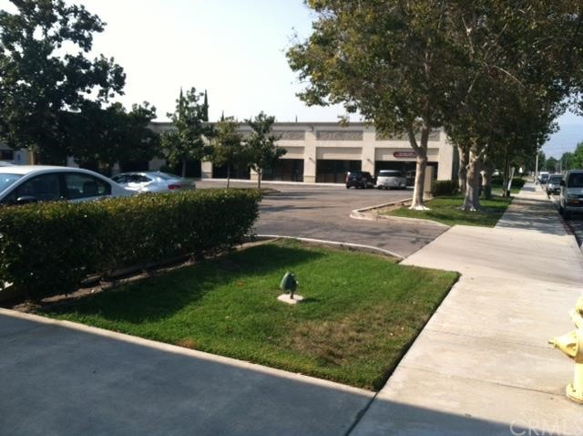 Single Family for Rent at 525 New Jersey Street Redlands, California 92373 United States