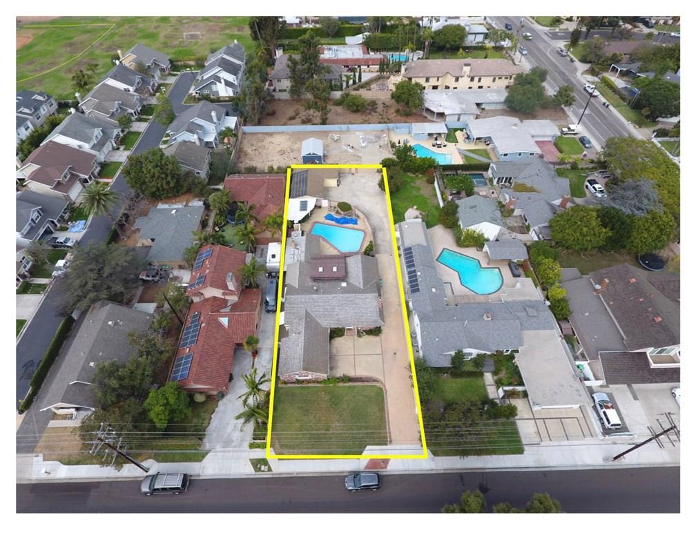 2183 Tustin Avenue, Costa Mesa, CA, 92627