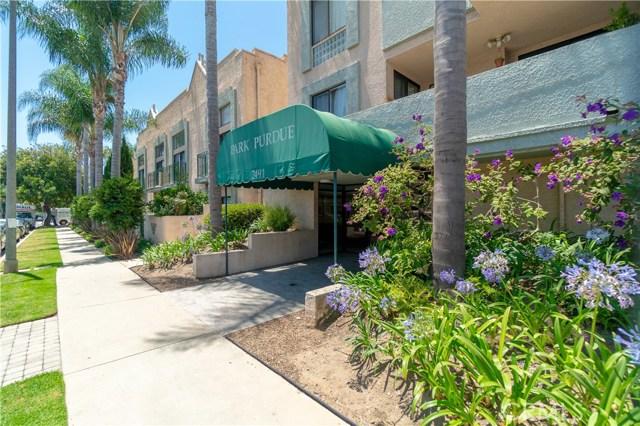 2491 Purdue Avenue, West Los Angeles CA: http://media.crmls.org/medias/89e03faf-f62f-40af-9a93-70d6c234c7d3.jpg