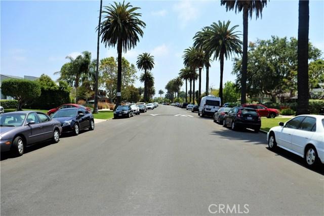 4035 Marcasel Ave, Los Angeles, CA 90066 photo 46