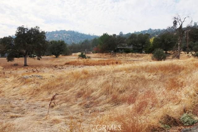 Land for Sale at 0 Dove Court 0 Dove Court Coarsegold, California 93614 United States