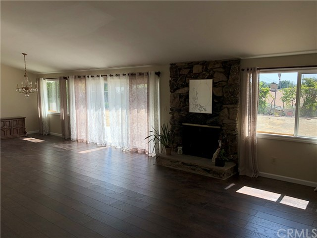 , CA  is listed for sale as MLS Listing BB18150045