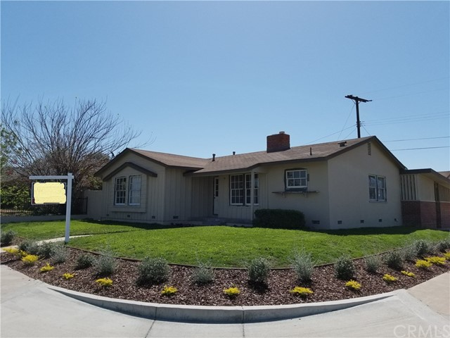 1900 E South St, Anaheim, CA 92805 Photo 2
