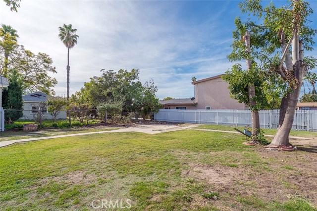 123 S West St, Anaheim, CA 92805 Photo 37