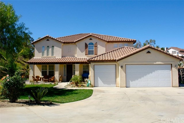 12830 Wildflower Lane, Riverside CA 92503
