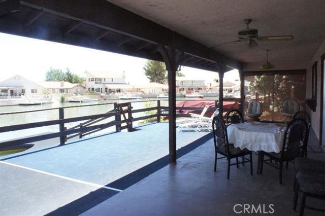 13701 White Sail Drive,Victorville,CA 92395, USA