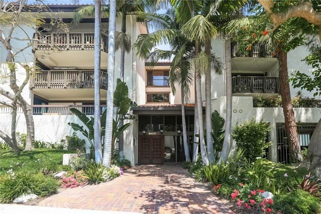 8600 Tuscany Avenue 216  Playa del Rey CA 90293