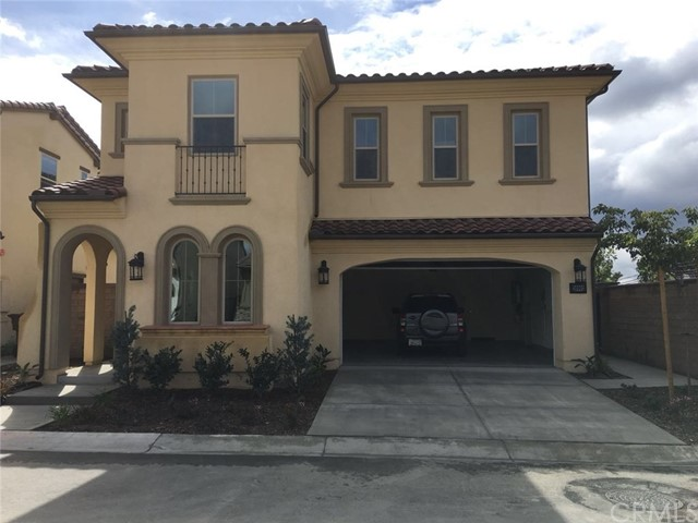 , CA  is listed for sale as MLS Listing TR18084992