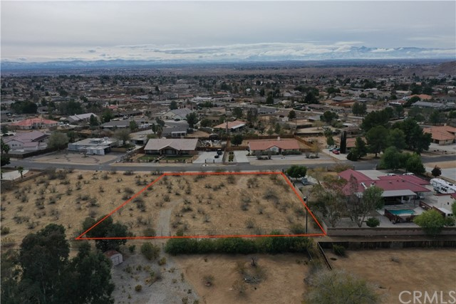 0 Pachappa Road, Apple Valley CA: http://media.crmls.org/medias/89ee7f41-ceae-483c-ab75-b984d8f02624.jpg