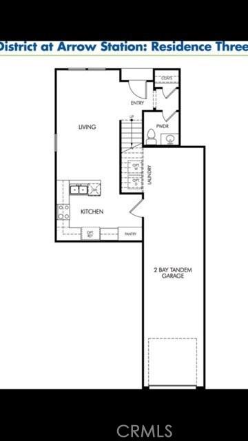 8847 Jacaranda Montclair, CA 91763 - MLS #: CV18097420
