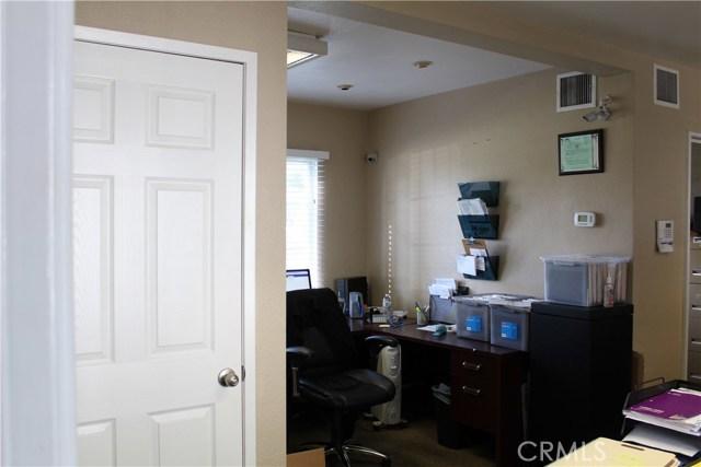 802 N EUCLID Unit C Ontario, CA 91762 - MLS #: CV18260412