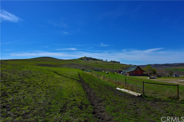 Property for sale at 77653 Hog Canyon Road, San Miguel,  California 93451