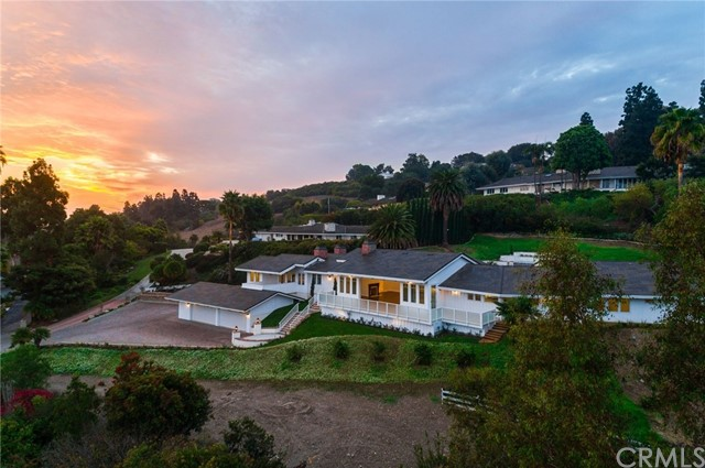 Photo of 2864 Palos Verdes Drive, Rolling Hills, CA 90274