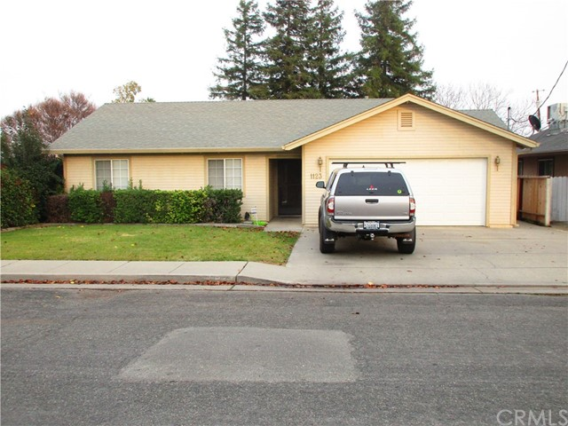 1123 Walnut Av, Orland, CA 95963 Photo