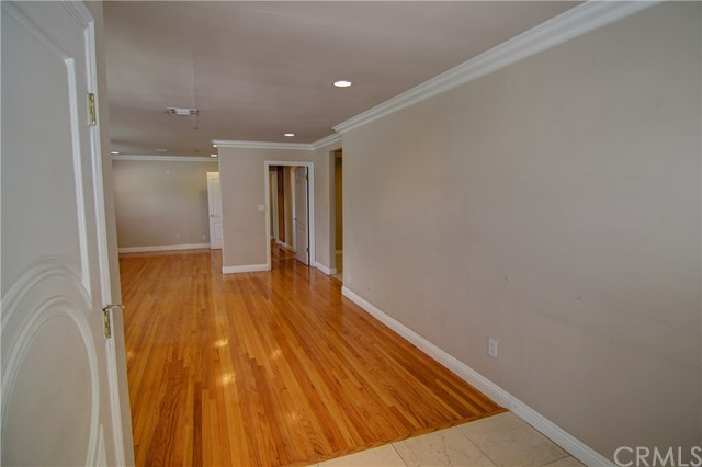 171 W Magna Vista Avenue Arcadia, CA 91007 - MLS #: WS18193194