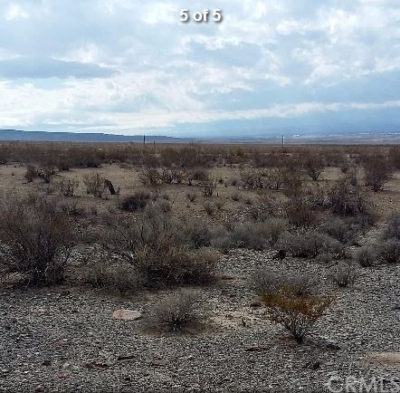 0 Cardigan Rd. East, Lot Number 34 Outside Area (Inside Ca), CA 92638 - MLS #: CV16767917