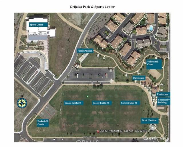 605 N Pageant Drive # B Orange, CA 92869 - MLS #: OC17184622