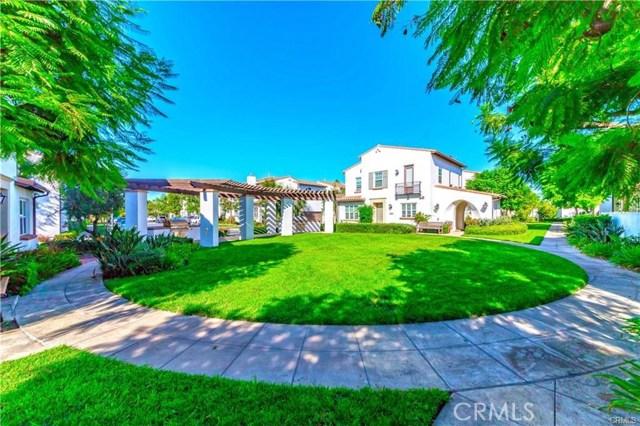3035 W Anacapa Wy, Anaheim, CA 92801 Photo 42