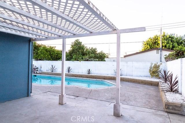 3419 W Glen Holly Dr, Anaheim, CA 92804 Photo 27