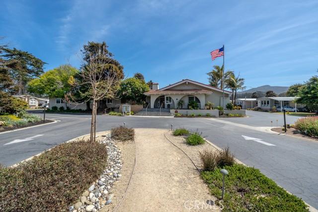 633 Ramona Avenue, Los Osos CA: http://media.crmls.org/medias/89f8bef8-3afe-4ff6-a66c-eeaa75a2f82a.jpg