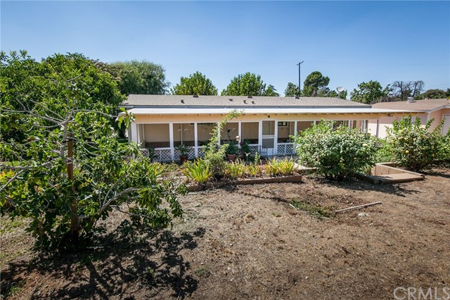 10280 Winesap Avenue, Cherry Valley CA: http://media.crmls.org/medias/89f91bdb-afc7-4061-a0cd-af3e369b625e.jpg