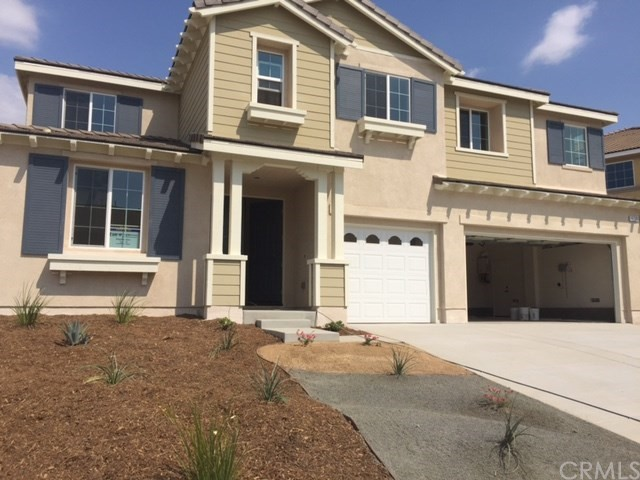 15782 Hammett Court, Moreno Valley, CA 92555