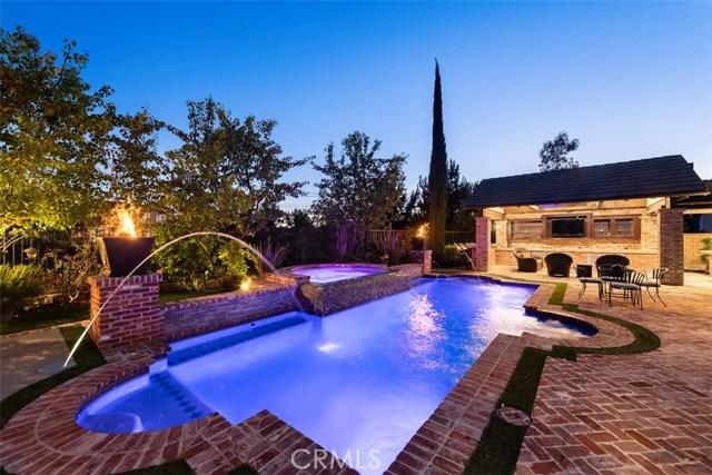 12 Kelly Lane, Ladera Ranch, CA, 92694