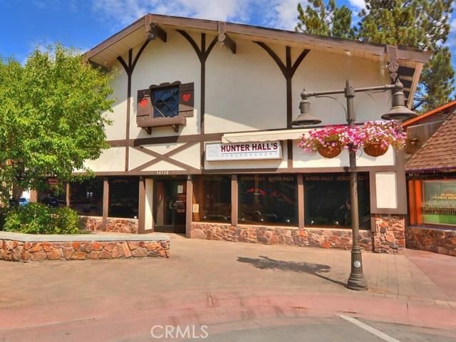 40728 Village Drive, Big Bear, CA, 92315