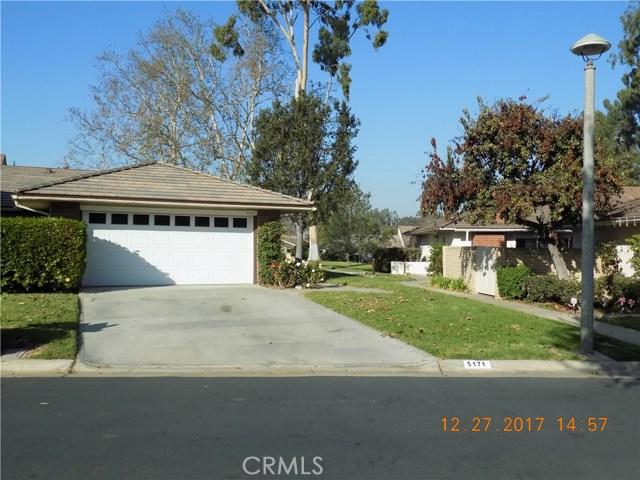 5171 Thorn Tree Ln, Irvine, CA 92612 Photo 0