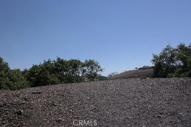 0 Sandia Creek Temecula, CA 92590 - MLS #: SW18035362