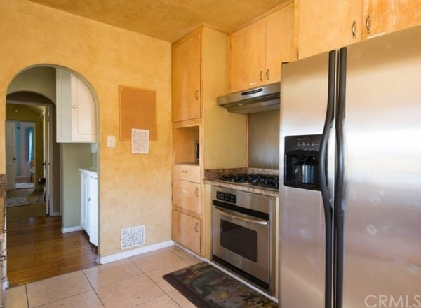 4317 Palmero Blvd, View Park, CA 90008 photo 4