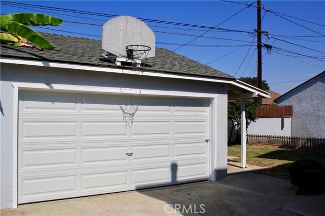 5519 Hazelbrook Avenue Lakewood, CA 90712 - MLS #: PW18186342