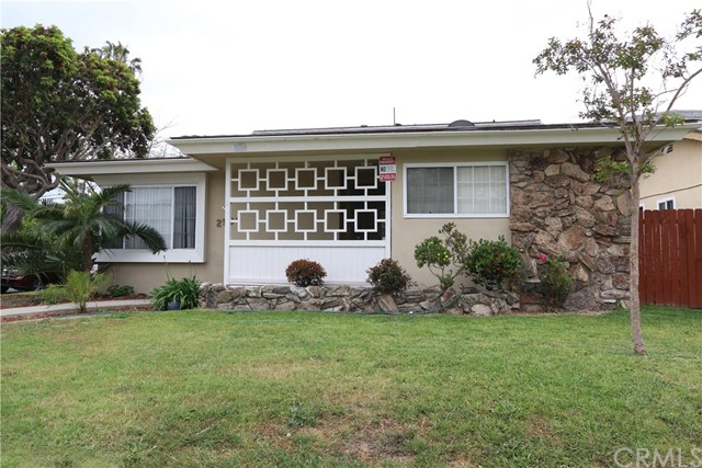 2904 141st, Gardena, California 90249, ,Residential Income,For Sale,141st,PW19037982