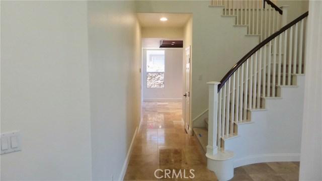 79 Sprucewood Aliso Viejo, CA 92656 - MLS #: OC17144744
