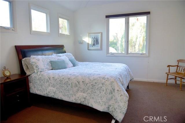 44040 Jeramie Drive Temecula, CA 92592 - MLS #: SW18051315