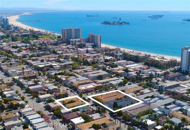 1246 E 2nd St, Long Beach, CA 90802 Photo