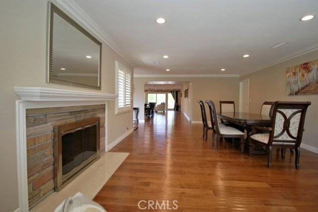 1717 Wilson Avenue, Arcadia, CA, 91006