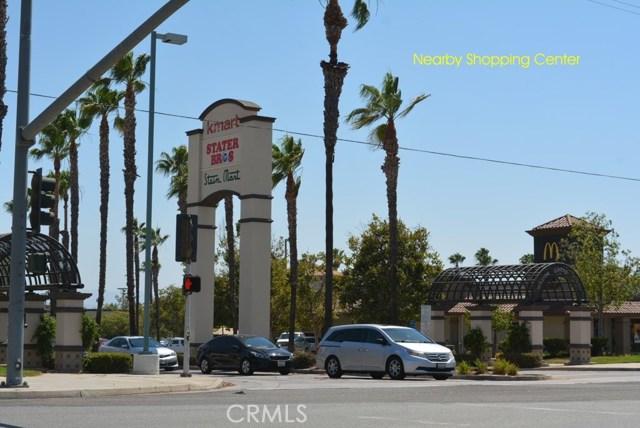 200 E Alessandro Boulevard, Riverside CA: http://media.crmls.org/medias/8a09a790-9f55-4d47-b53d-c5433f3dd9b7.jpg