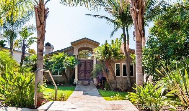 613 Sheldon St, El Segundo, CA 90245 Photo