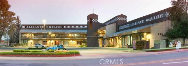 935 Riverside Avenue Unit 24 Paso Robles, CA 93446 - MLS #: NS18025770