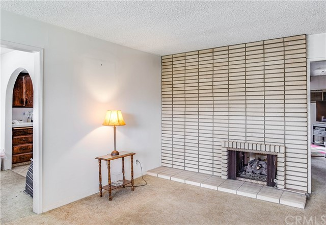 1817 Ashbrook Av, Long Beach, CA 90815 Photo 9