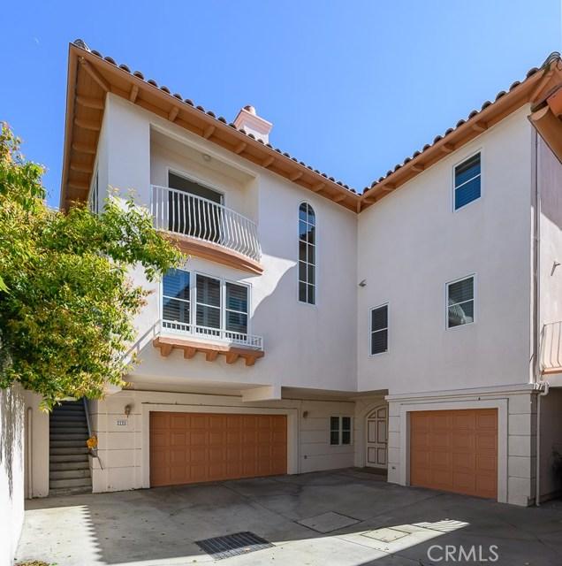 Photo of 2126 Palos Verdes Drive, Palos Verdes Estates, CA 90274