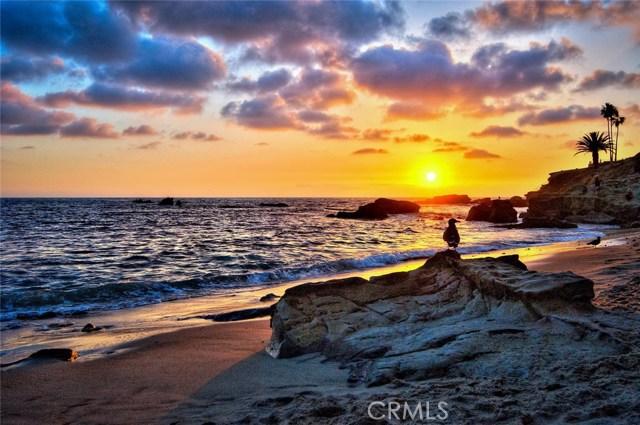 88 Tortuga Cay Aliso Viejo, CA 92656 - MLS #: OC18238476