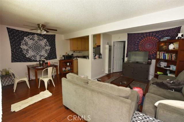 735 Karesh Avenue Pomona, CA 91767 - MLS #: TR18061913