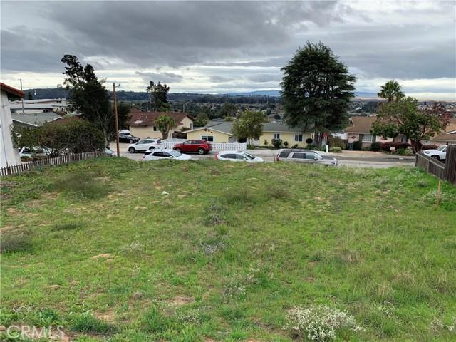 1210  Montego Street, Arroyo Grande in San Luis Obispo County, CA 93420 Home for Sale